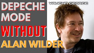 Download Depeche Mode WITHOUT Alan Wilder Video