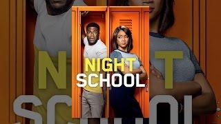 Download Night School Video