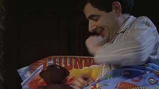 Download Mach es Selbst Mr. Bean | Folge 2 | Mr Bean Deutschland Video