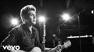 Download Niall Horan - This Town (Live, 1 Mic 1 Take) Video