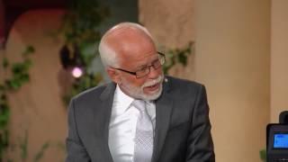 Download Norwegian Prophecy - Rabbi Cahn on Jim Bakker Show Video