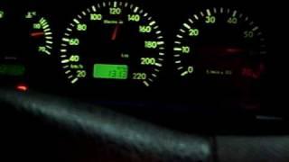 Download Santana no Dynamometro 250 km/h Video