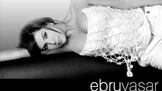 Download Ebru Yasar 2008 - Atesim Var Külüm Yok Video