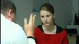 Download Trennungsgang - Antestat in anorganischer Chemie - Musical Video
