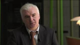 Download Интервью с представителем Рослесхоза В.В. Дмитриевым в рамках Международного дня лесов 2017 Video