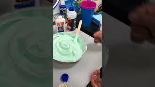 Download Slime Time with Ms. Willenborg's class! 😎 Video