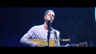 Download Pursue / Alll I Need is You - Hillsong Worship with Lyrics 2015 Video