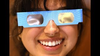 Download Amazon Cracking Down On Fake Eclipse Glasses Video