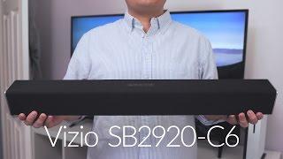 Download Is a $70 Soundbar Worth it? Video