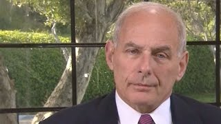 Download Kelly issues nuclear missile prediction Video