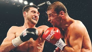 Download 25 Angriest Boxing Attacks Ever | HD Video