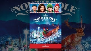 Download Northpole Video