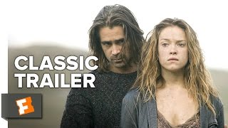 Download Ondine (2009) Official Trailer #1 - Colin Farrell Movie HD Video