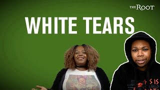 Download The Root and White Tears Video