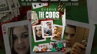 Download The Odds Video