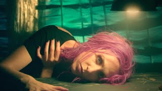 Download Icon For Hire - Supposed To Be Video