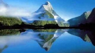 Download pachelbel's Canon in D-Soothing music(the best version) Video