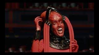Download The Fifth Element Beatbox (Not Human!!! - Oglądaj do końca) Video