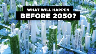 Download These Are the Events That Will Happen Before 2050 Video