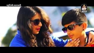 Download Kinjal Dave - Char Bangdi Vadi Gadi | Gujarati No.1 Song 2017 | FULL HD VIDEO Video