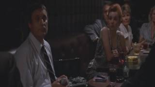 Download Body And Soul - Dexter Gordon - ('Round Midnight, 1986) Video