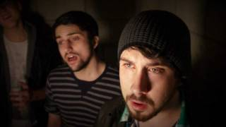 Download Somebody That I Used To Know - Pentatonix (Gotye cover) Video