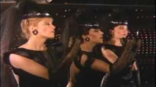 Download Dorys Perry, Silvia Peyrou y Cecilia Di Carlo - ″Los Consejos de Las Viudas″ - LA CORTE DE FARAÓN Video