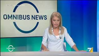 Download Omnibus News (Puntata 20/06/2016) Video
