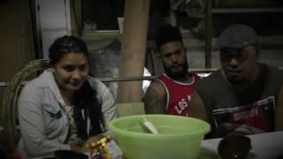 Download UISA KUOTE TA'E'AONGA Video