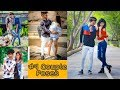 Download Couple Poses | Girlfriend-Boyfriend | Love Poses | Photography |Photoshoot Video