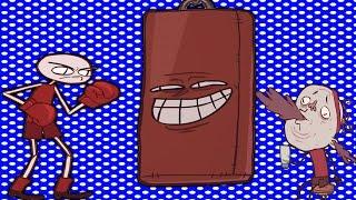 Download Trollface Quest Sporları - Trollemek #2 Video