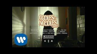 Download Meek Mill - Oodles O'Noodles Babies Video
