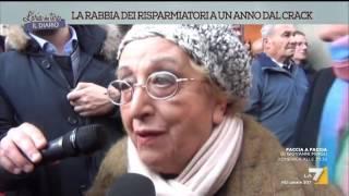 Download L'aria che tira - Il diario (Puntata 26/11/2016) Video