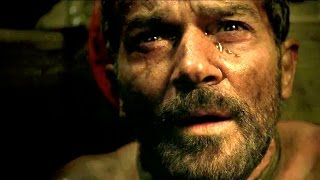 Download The 33 - Official Trailer [HD] Video