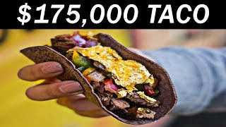 Download 10 Most Expensive Foods In The World Video