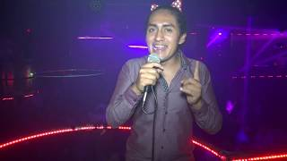 Download NALGADAS HOT Video