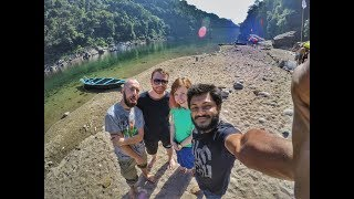 Download Call For North East : Meghalaya Alive Dawki : Part 4 ( Part 5 Released ) Video