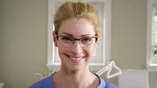 Download How to Choose Eyeglasses - Glasses Fitting Guide | LensCrafters Video