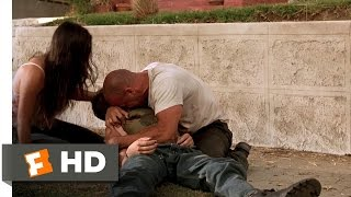 Download The Fast and the Furious (2001) - Drive-by Shooting Scene (8/10) | Movieclips Video
