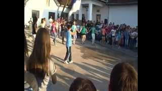 Download Klokot banja-Petrovdan Video