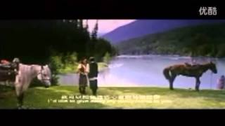 Download ″Guldariga″ Kazakh folk song, ″❤گۇلدارىيعا″, Қытай Қазақтары. Video