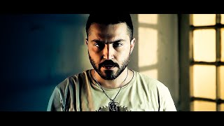 Download Hamed Fard - ″Ba To Ft Amir Ghadiri″ OFFICIAL VIDEO Video