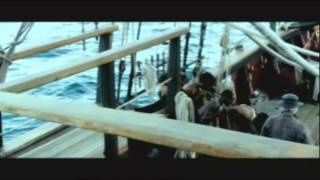 Download 1700's Slave Trade: The Middle Passage Video