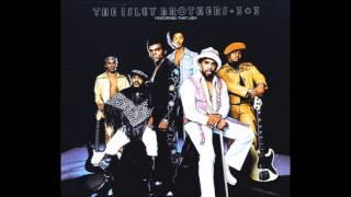 Download 3+3 (1973) - The Isley Brothers Video