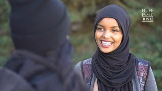 Download This Somali-American Teen Is Shaking Up The Miss Minnesota USA Pageant Video