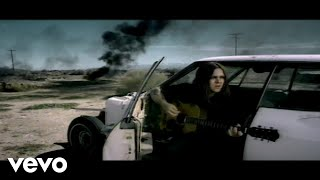 Download Seether - Broken ft. Amy Lee Video