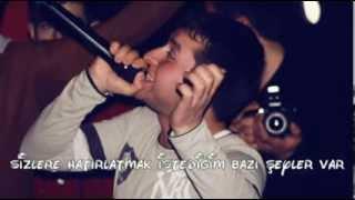 Download Ahmet-K - Gözümden Düşen Aşk (2014) Video