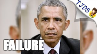 Download Barack Obama's Pretty Words Are Lies That Hide His Reprehensible Actions Video