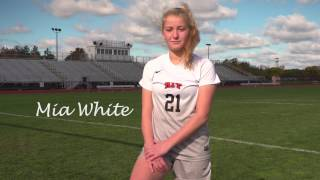 Download RIT/NTID Athletic Development: Mia White Video