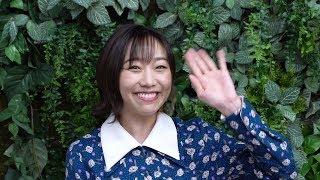 Download 肌が汚い…中傷に涙 SKE須田亜香里さん 金属アレルギーに悩む人たちへ Video